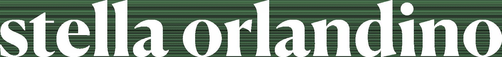 stellaorlandino